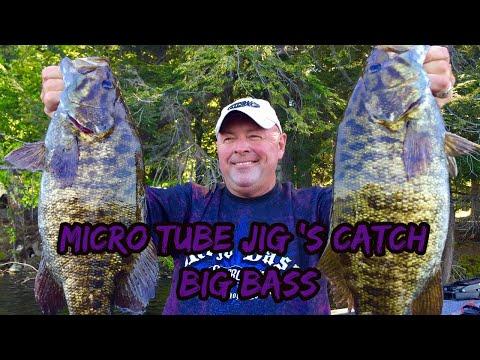 """mojo-bass-blast-w/-2.75""""-fat-tube---'new'"""