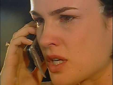 Женщины в любви (25 серия) (2004) сериал