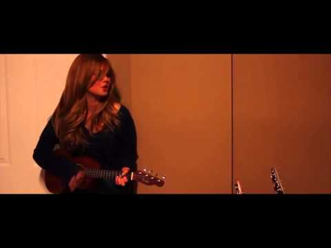 Debby Ryan - Sweater Weather (Official Video)