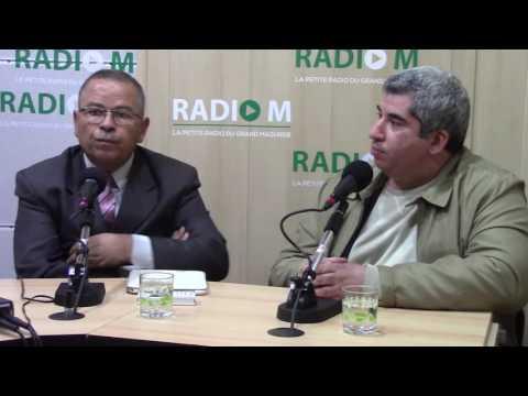 Polémique autour de Bachagha Benguena en Algérie