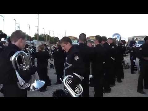 Spirit of Muncie 2016 State Fair Commemorative Video