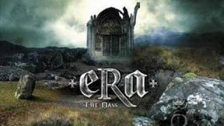 eRa - Impera
