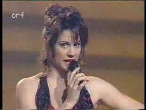 Eurovision 1993 Spain