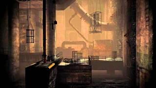 Deadlight - Gameplay Trailer