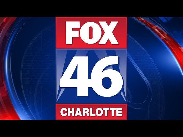 live: Watch live news from Fox 46, WJZY-TV, Charlottes Fox station.