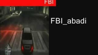 GO FBI