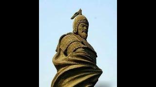 部分內容是以《三國演義》以及野史角度出發,並非真實歷史,切勿較真!