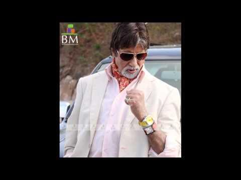 Haal-E-Dil ( buddha hoga tera baap) - full song 2011 hd