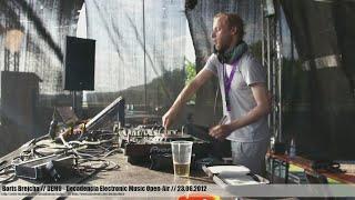 Boris Brejcha - Mr  Hendrix (video cut)