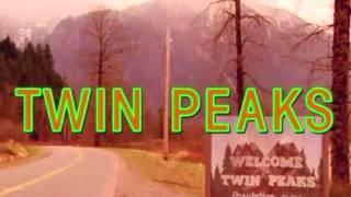 Твин пикс одна из лучших фильмов 90 х