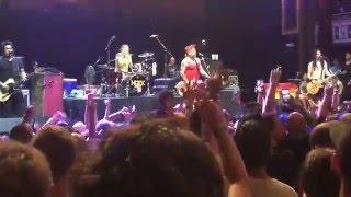 NOFX - Don't Call Me White - Live at The Tabernacle Atlanta 2016