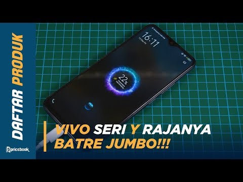Latest Vivo Mobile Phone Price in Malaysia 2020 Harga Telefon Vivo Y30 di Malaysia RM 899 Harga Tele.