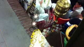 henna bruxelles anachid rachid chaarou 0486894172