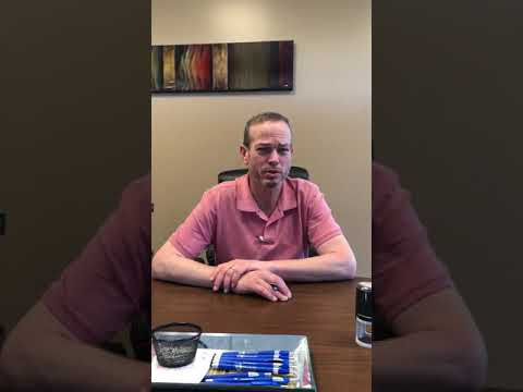 Rick was pleased with the promptness and ease of his transaction with Local Home Buyers