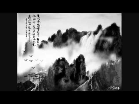 Beautiful Chinese Music【4】Traditional