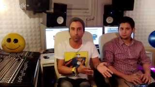Mike Candys - Video Live Stream