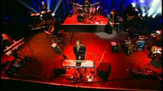 Neal Morse - Testimony Live 2003 (full) Part 1