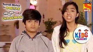 comedy channel hindi