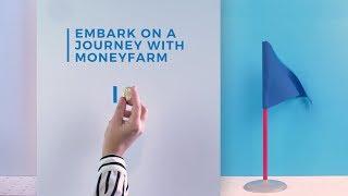 Embark on a journey with Moneyfarm thumbnail