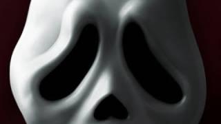 SCREAM 4   Trailer deutsch german [HD]