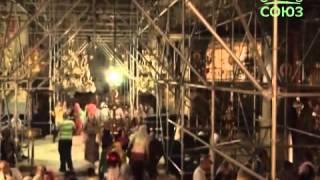видео Рождество Христово в Вифлееме