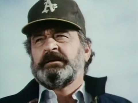 victor french name