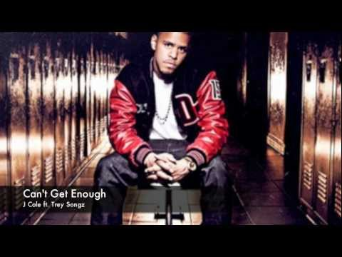 My Top Hip Hop Songs of 2012 Part 1 5 star hip hop