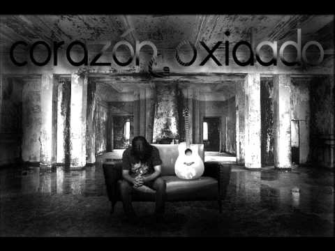Saratoga- Doblan las campanas (Kaldren cover)