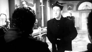 Le Retour de Don Camillo ( 1953 - bande annonce )