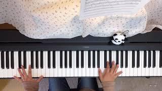 こんにちは。お久しぶりです。 未羽です。 今回は、るぅとさんの君と僕の秘密基地をピアノで弾いてみました。 最近、忙しすぎて全く投稿でき...
