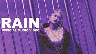 Смотреть клип Karencitta - Rain