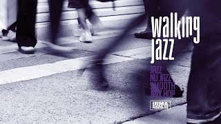 Top Jazz, Nu Jazz, Acid Jazz, Hip Hop Jazz - Walking Jazz