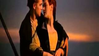 На мой взгляд Романтичное видео.mp4