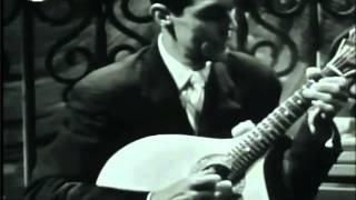 Guitarrada - Lisboa Entardecer - Raul Nery e Joaquim do Vale