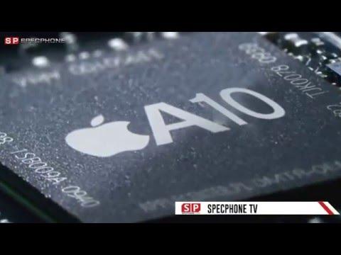 Samsung ถอยไป!!! Apple ประกาศชัดว่าชิปเซ็ต A10 รุ่นใหม่จะมี TSMC เป็นผู้ผลิตแต่เพียงผู้เดียว