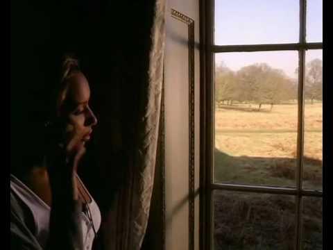 Leona Lewis - Happy Video (HQ)