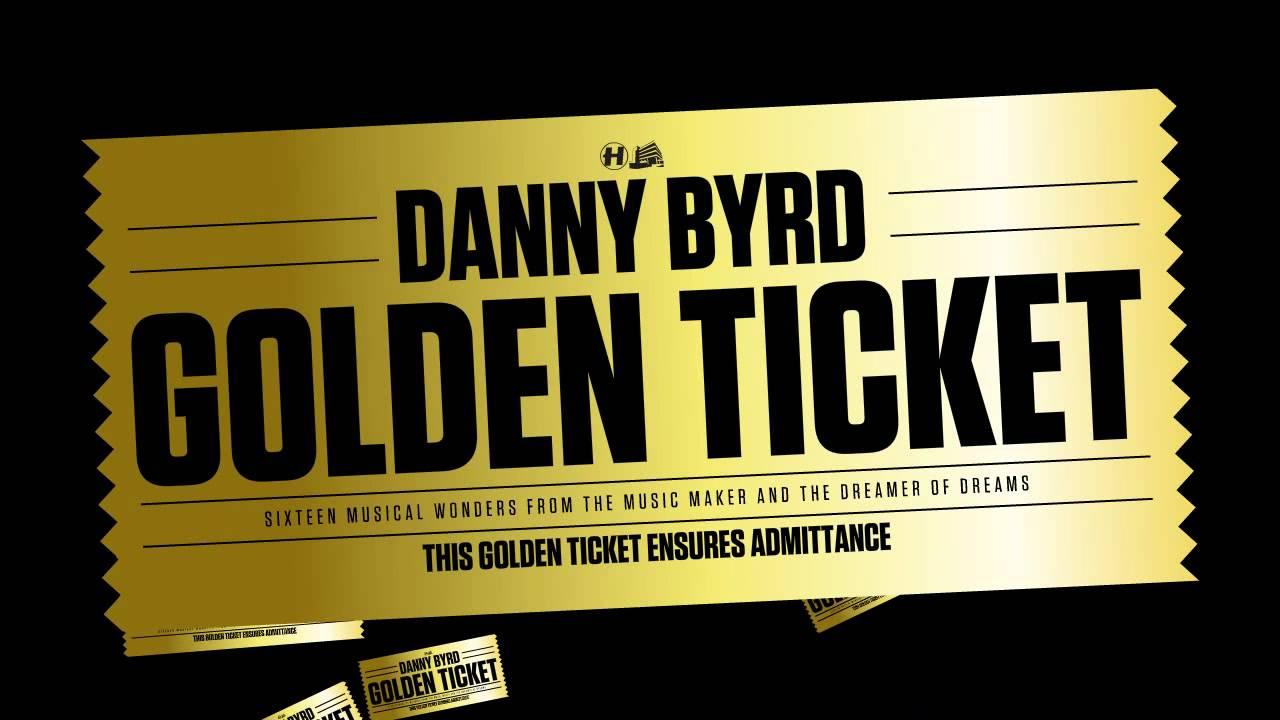 Willy Wonka Golden Ticket Invitation Template were Inspiring Style To Create Lovely Invitations Design
