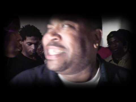 Dro Man - Wham! Feat. Kaz Lil Daddy