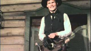 Shane 1953 Jack Palance - And where do you think you