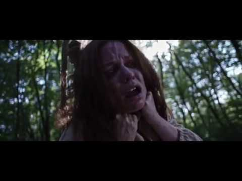 Exclusive Clip: THE GOLEM (2019) Goes on a Bloody Rampage