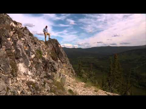 Alaska TV Ad   Beyond Your Dreams