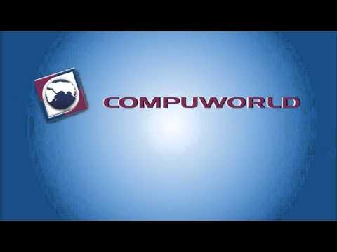 COMPUWORLD | us3 - tukka yoot's riddim | Reggae