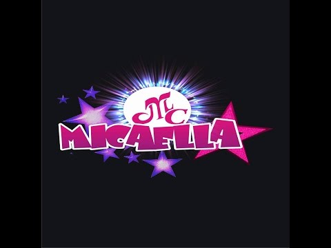 Micaella Vem Enlouquecer (Versão Remix Dj Thiago Lopes 2016)