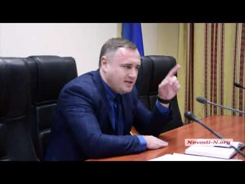 Видео Новости-N: Комментарий