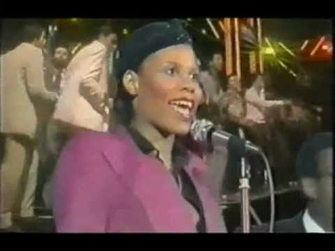 (1979) Chic - Good Times HQ