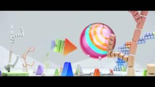 Playy Intro HD
