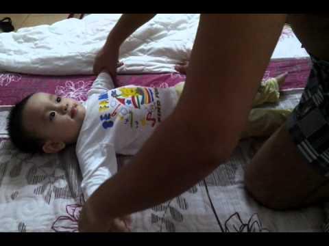 video2012-11-08- tam quat