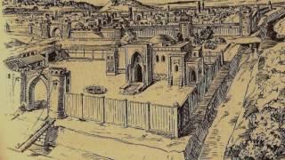 видео Великие Булгары (Болгар): как доехать и что посмотреть!