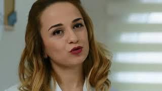 Дочери Гюнеш - Если бы не Саваш, было бы труднее (33 серия).