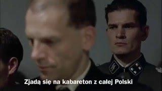 Kurski wyrzuca kabarety z TVP !